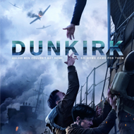 دانلود Dunkirk