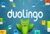 دانلود Duolingo: Learn Languages 4.26.1 for Android +4.1