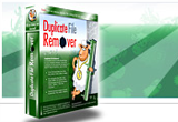 دانلود Duplicate File Remover 3.10.40 Build 0