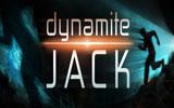 دانلود Dynamite Jack + Update 1