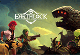 دانلود EARTHLOCK- Festival of Magic