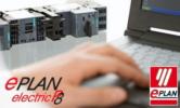 دانلود EPLAN Electric P8 2.7