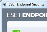 دانلود ESET Endpoint Security 5.0.2271.0 x86/x64