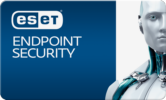دانلود ESET Endpoint Security & Antivirus 6.5.2107.1 x86/x64
