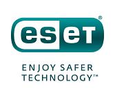 دانلود لایسنس Activation Key محصولات ESET NOD32
