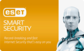 دانلود ESET Smart Security 10.1.219.1 x86/x64