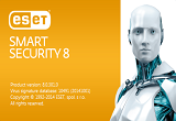 دانلود ESET Smart Security 8.0.319.0 x86/x64 + (Update 12000) 2015-07-27