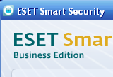 دانلود ESET Smart Security Business Edition 4.2.76.0 x86/x64 Retail (Update 12000) 2015-07-27