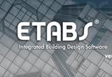 دانلود آموزش نرم افزار Etabs