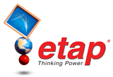 دانلود ETAP 16.0.0 x64