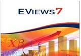 دانلود EViews 10 Build 072717 x86/x64