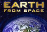 دانلود Earth From Space