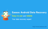دانلود Eassos Android Data Recovery 1.2.0.808