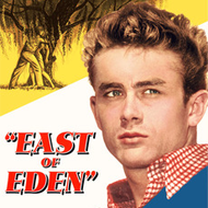 دانلود East of Eden