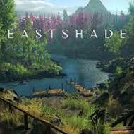 دانلود Eastshade + Updates