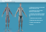 دانلود Easy Anatomy 3D 5.0 for Android