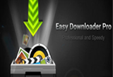دانلود Easy Downloader Pro for Android for Android