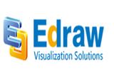 دانلود EdrawSoft Edraw Max 9.1.0.688 Win / v8.4 Mac + Portable