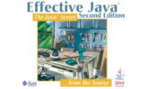 دانلود Effective Java (2nd Edition)