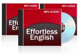 دانلود Effortless English Complete Lessons