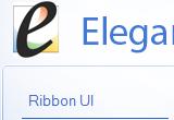دانلود Elegant Ribbon 4.2.0.0