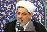دانلود سخنرانی استاد رفیعی با موضوع فضایل و شخصیت امام علی (ع)