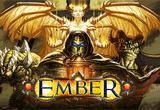 دانلود Ember + Updates