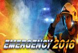 دانلود Emergency 2016