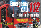 دانلود Emergency Call 112