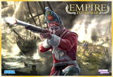 دانلود Empire Total War
