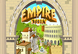 دانلود Empire Story 1.0.2 for Android