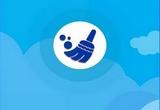 دانلود Empty Folder Cleaner 2.1.7 For Android +4.0