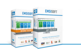 دانلود Emsisoft Anti-Malware + Internet Security 12.2.0.7060