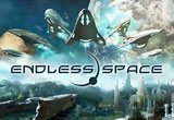 دانلود Endless Space Disharmony + Update 1.1.1