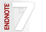 دانلود EndNote X8.2 Build 11343 Win / Build 13302 Mac