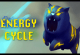 دانلود Energy Cycle