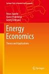 دانلود Introduction to energy economics