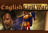دانلود English Civil War