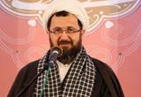 دانلود سخنرانی محمدمهدی ماندگار با موضوع انتخاب با ملاک های آسمانی