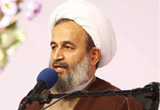 دانلود سخنرانی حجت الاسلام پناهیان با موضوع انتخابات، فرصتی برای معرفی حقایق دین