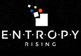 دانلود Entropy Rising