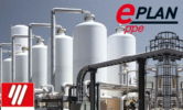 دانلود Eplan PPE 2.6.3.10395 x64