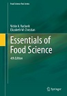 دانلود Learning food preparation and processing, food safety, and food technology