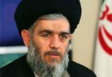 دانلود سخنرانی حجت الاسلام سید حسین مومنی با موضوع استغفار و آمرزش بندگان در شب های قدر