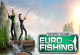دانلود Euro Fishing + Update 1 and 2