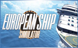 دانلود European Ship Simulator