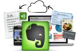 دانلود Evernote 6.22.3.8816