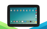 دانلود EverythingMe Launcher 4.328.16571 for Android +4.0