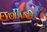 دانلود Evoland 2