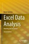 دانلود Learning  Excel